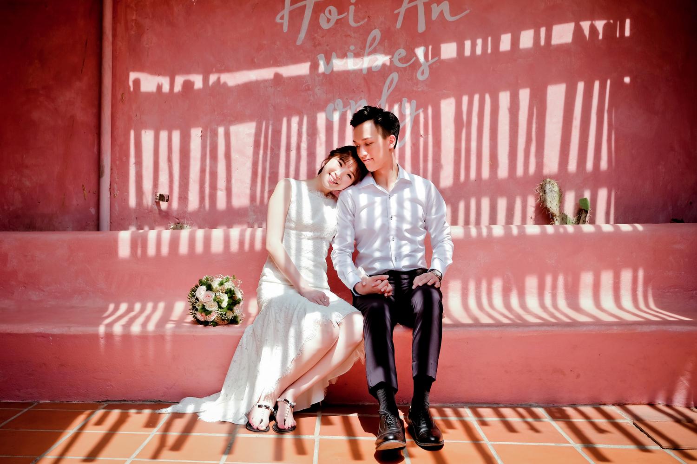 Vietnam-wedding-photography-75.JPG
