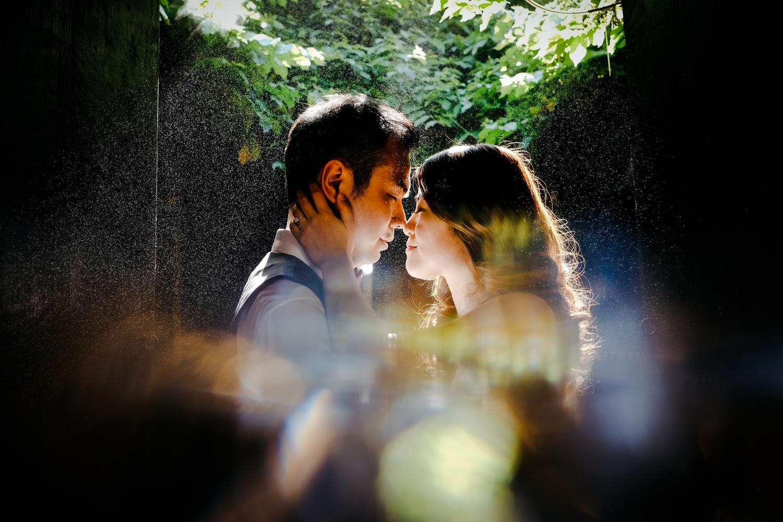 Vietnam-wedding-photography-87.JPG