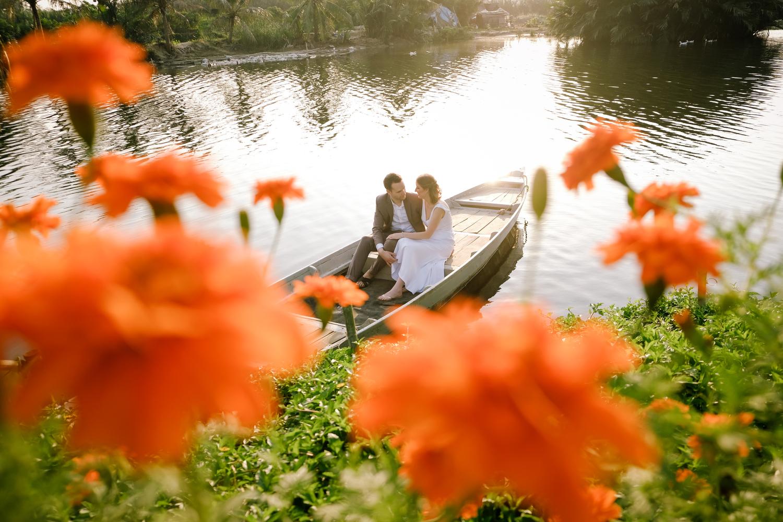 Vietnam-wedding-photography-90.JPG