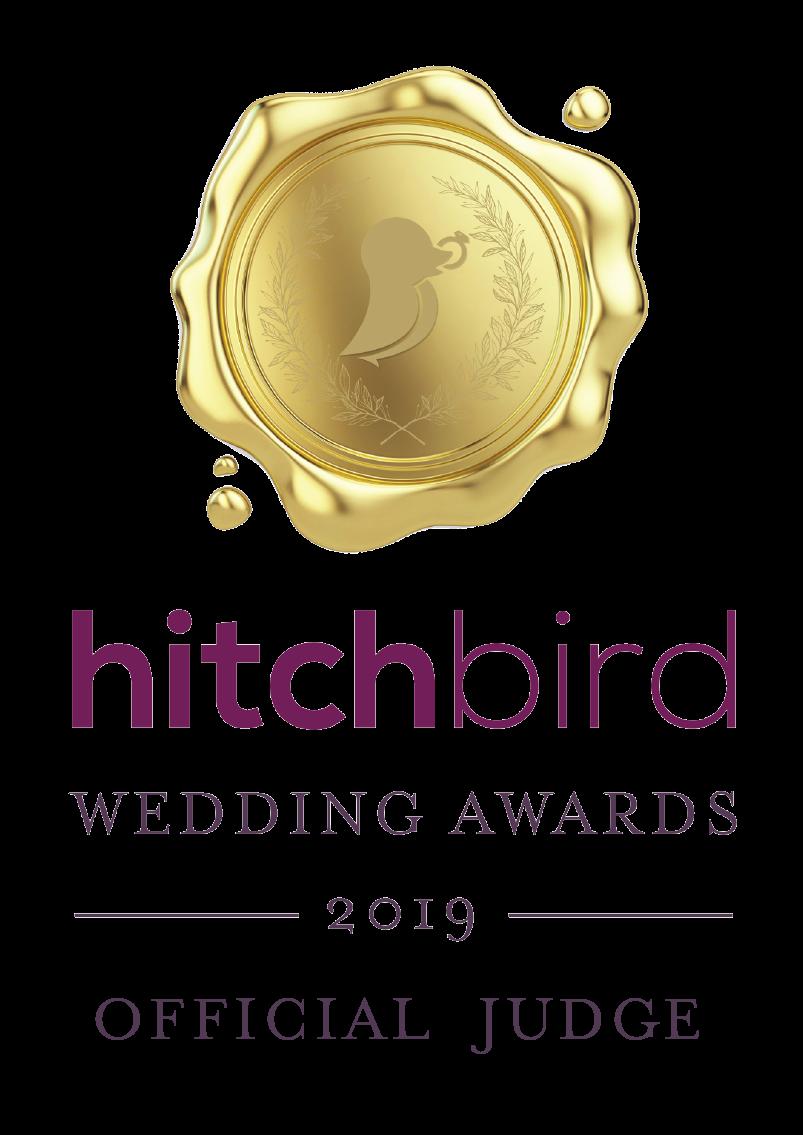 Hitchbird Wedding Awards 2019 _-Vietnam-Judge Website Badge.png