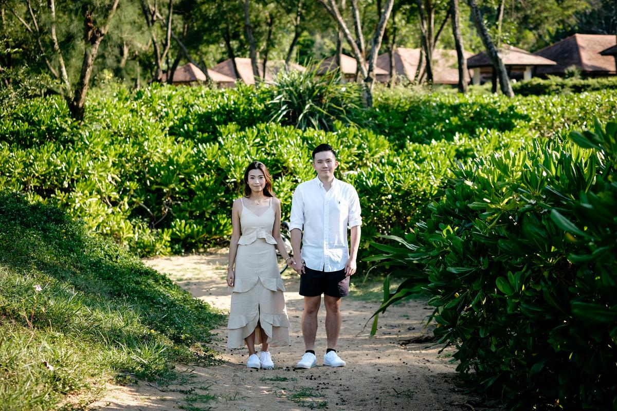 Vietnam-Angsana-LangCo-prewedding-photo-21.JPG