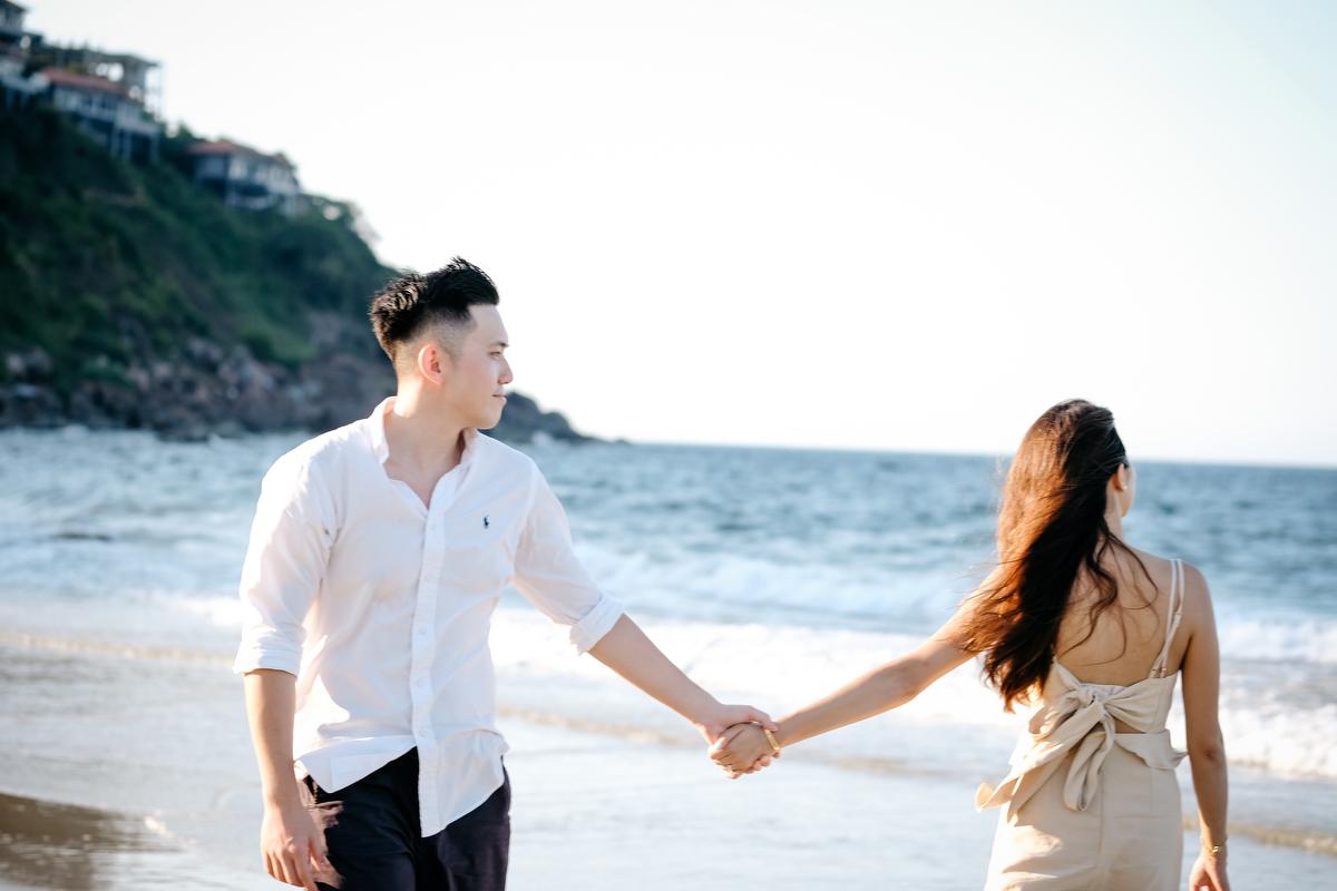 Vietnam-Angsana-LangCo-prewedding-photo-35.JPG
