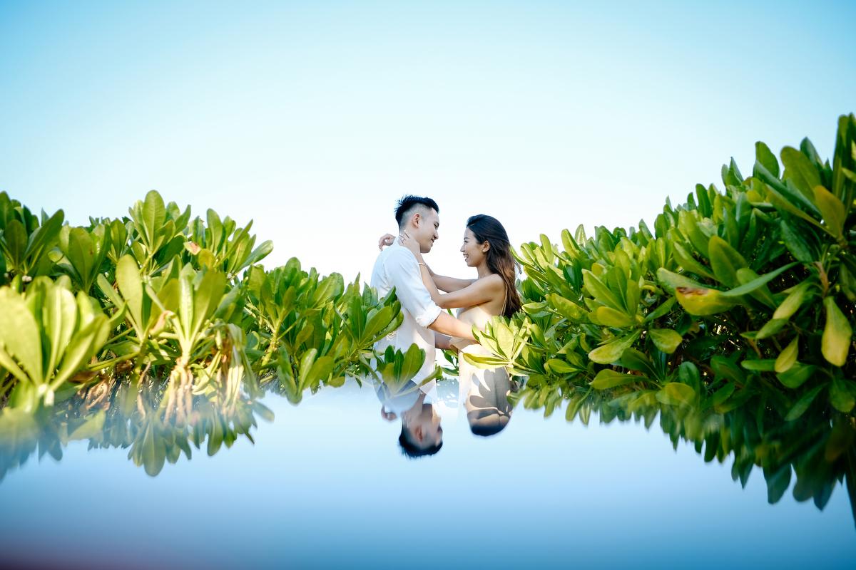 Vietnam-Angsana-LangCo-prewedding-photo-46.JPG