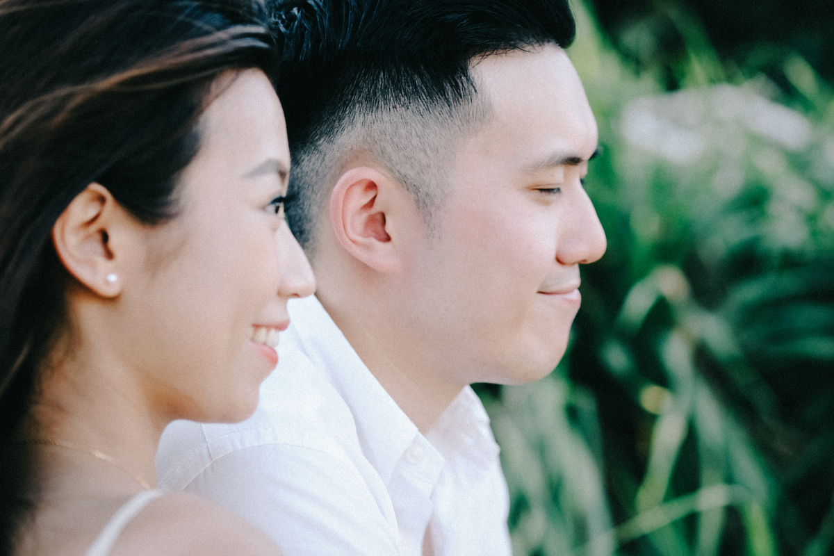 Vietnam-Angsana-LangCo-prewedding-photo-30.JPG