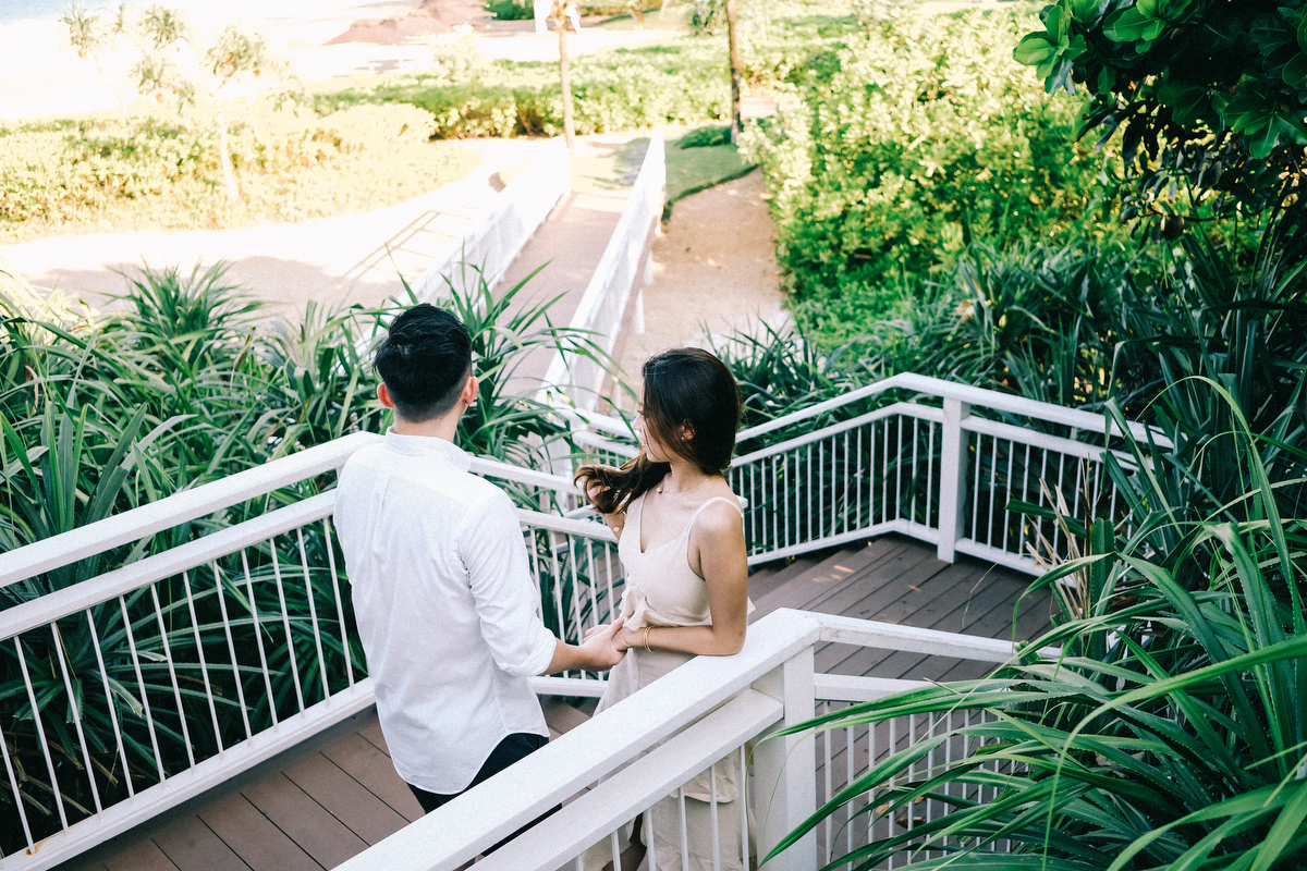 Vietnam-Angsana-LangCo-prewedding-photo-50.JPG