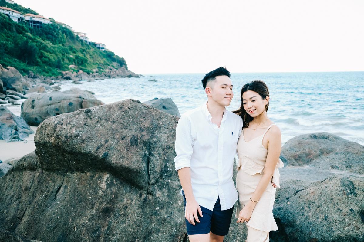 Vietnam-Angsana-LangCo-prewedding-photo-60.JPG