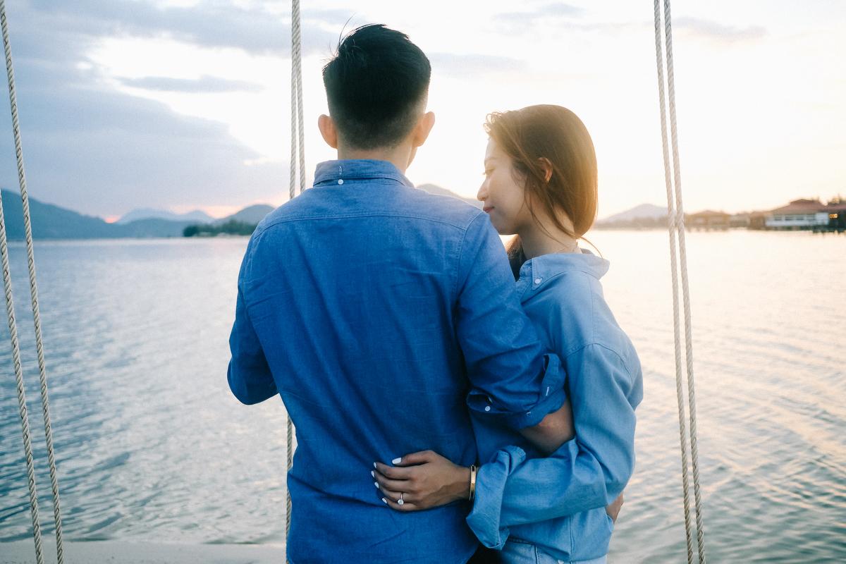 Vietnam-Angsana-LangCo-prewedding-photo-77.JPG