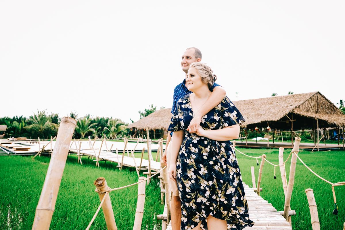 Hoi An-prewedding-photo-163.JPG