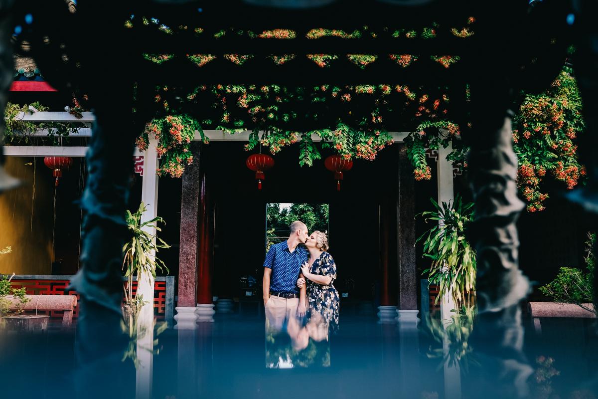Hoi An-prewedding-photo-190.JPG