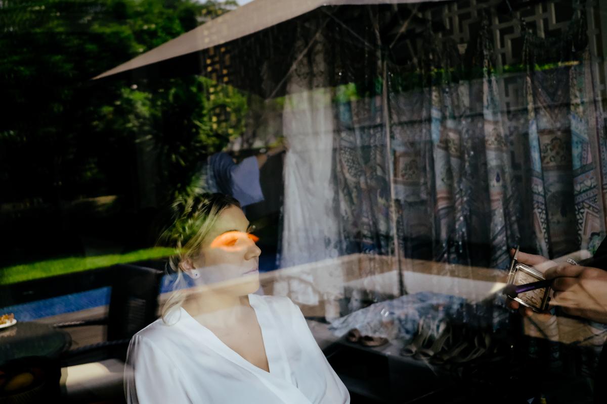 Angsana-LangCo-Vietnam-Wedding-401.JPG
