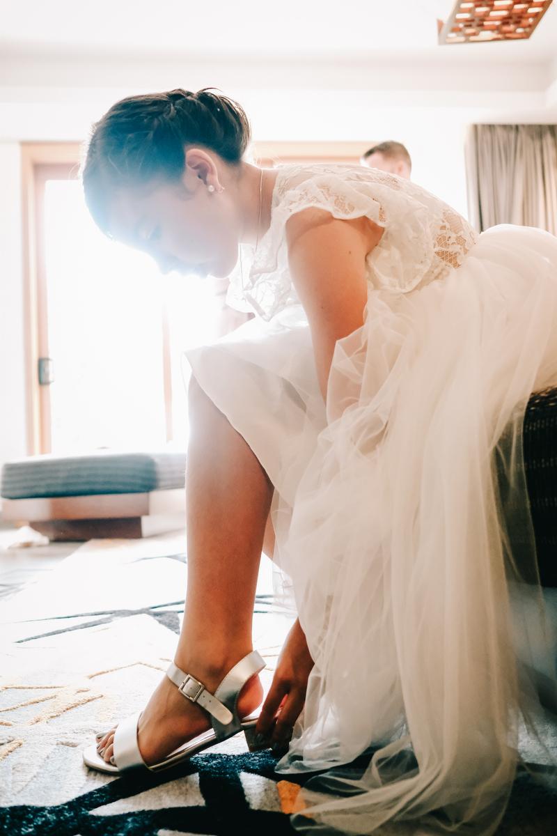 Angsana-LangCo-Vietnam-Wedding-409.JPG