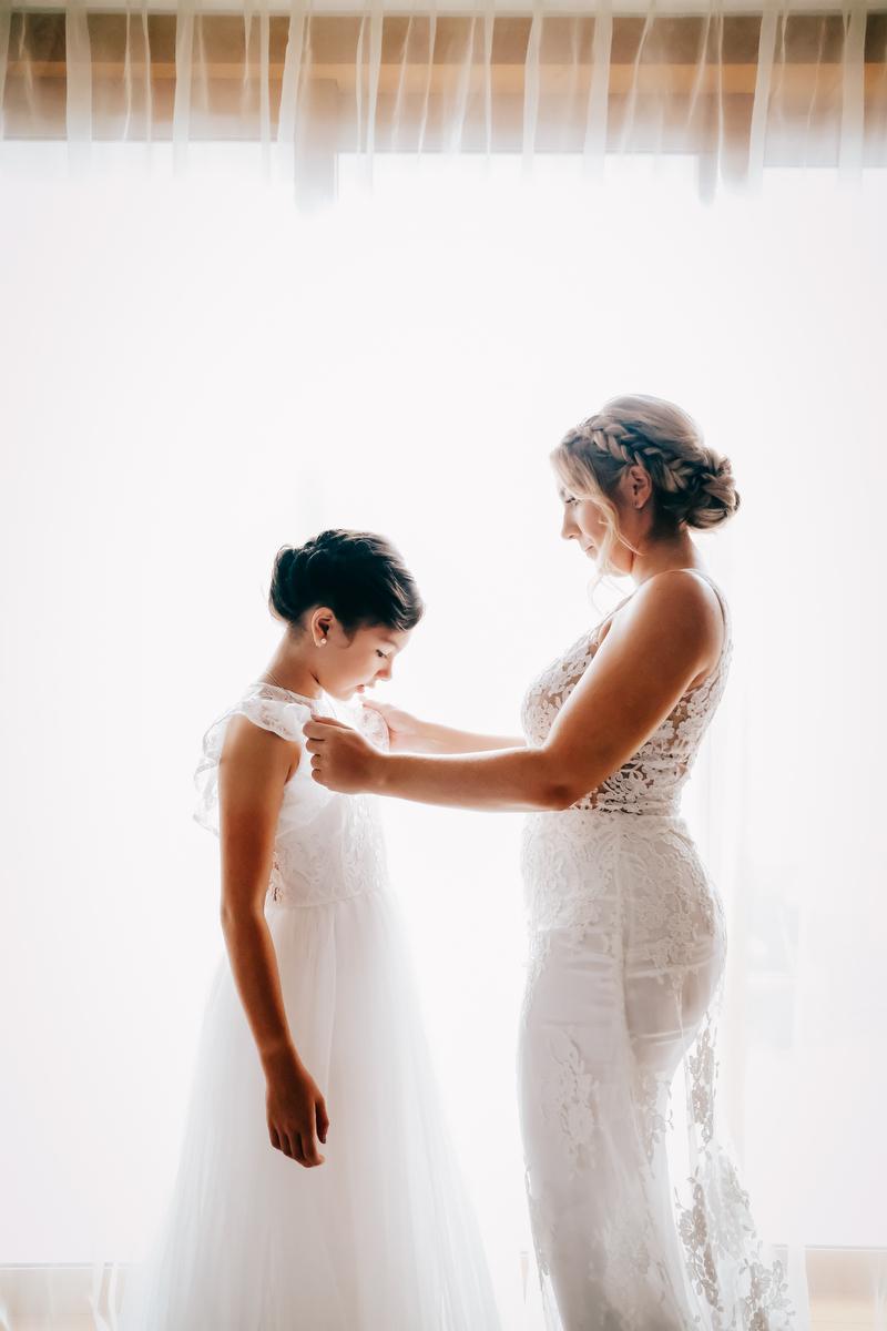 Angsana-LangCo-Vietnam-Wedding-414.JPG