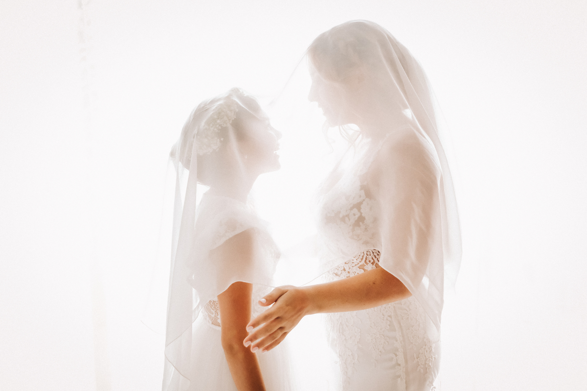 Angsana-LangCo-Vietnam-Wedding-415.JPG