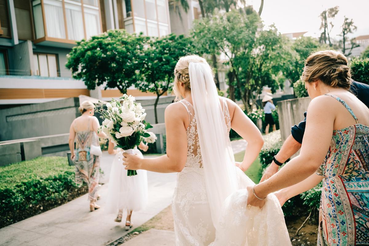 Angsana-LangCo-Vietnam-Wedding-416.JPG