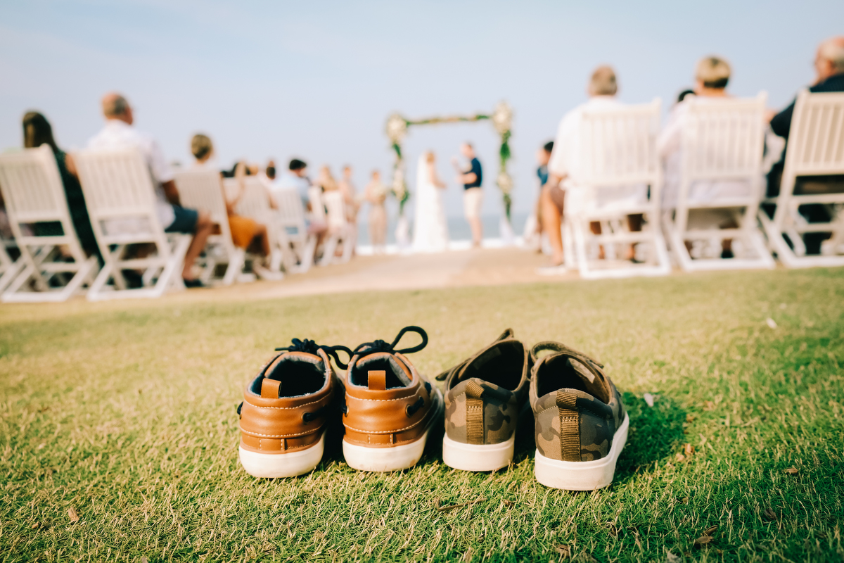 Angsana-LangCo-Vietnam-Wedding-419.JPG