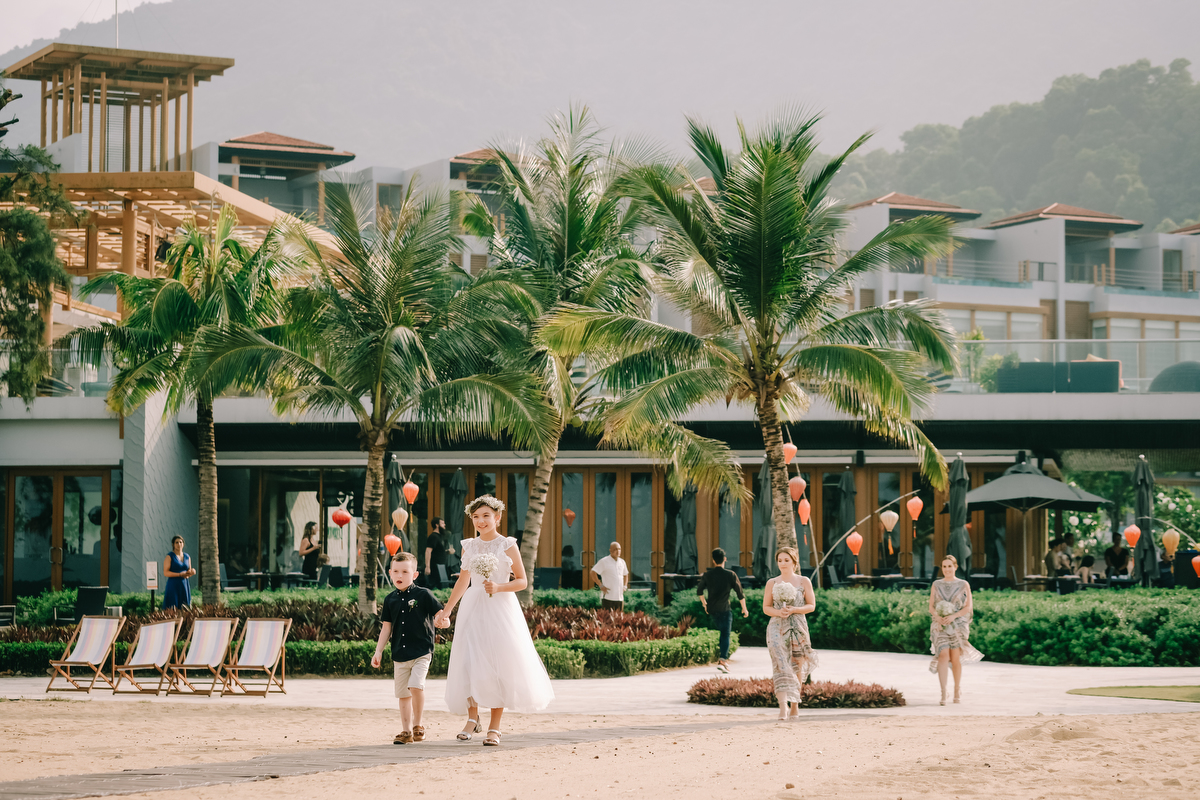 Angsana-LangCo-Vietnam-Wedding-315.JPG