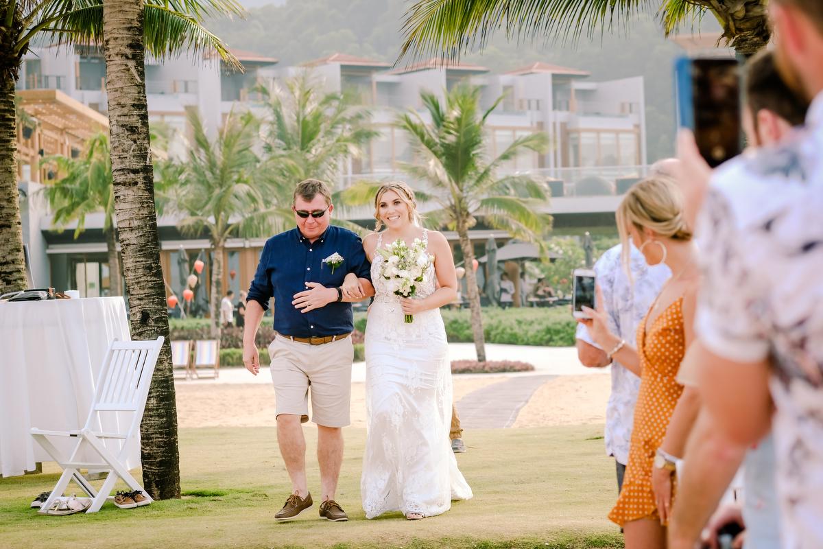 Angsana-LangCo-Vietnam-Wedding-319.JPG