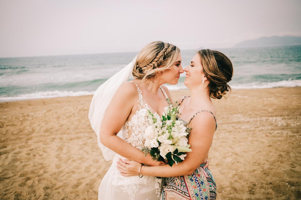 Angsana-LangCo-Vietnam-Wedding-327.JPG