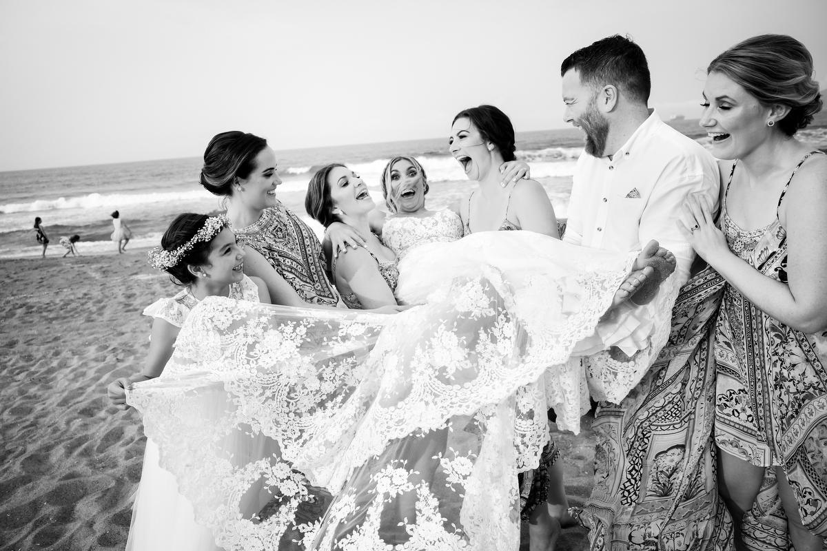 Angsana-LangCo-Vietnam-Wedding-353.JPG