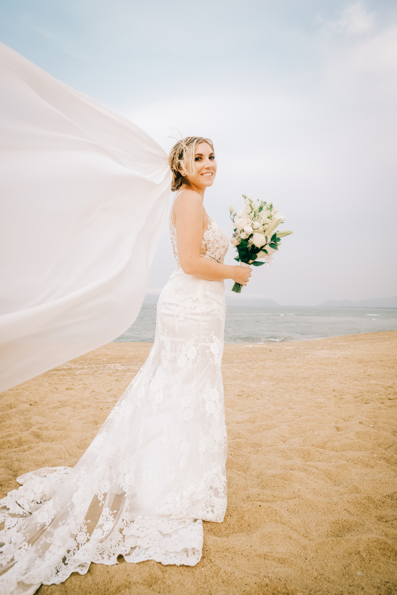 Angsana-LangCo-Vietnam-Wedding-354.JPG