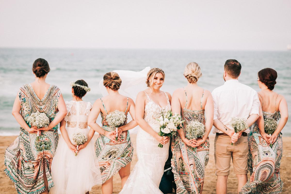 Angsana-LangCo-Vietnam-Wedding-293.JPG