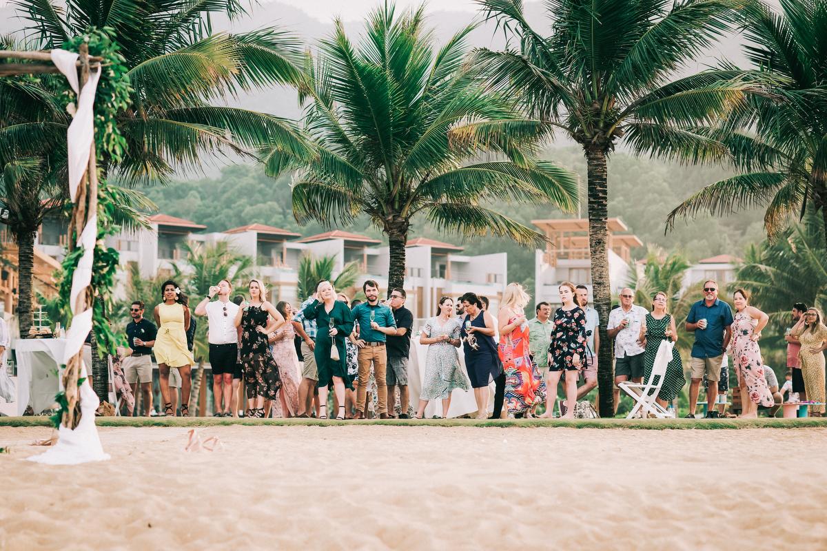 Angsana-LangCo-Vietnam-Wedding-294.JPG