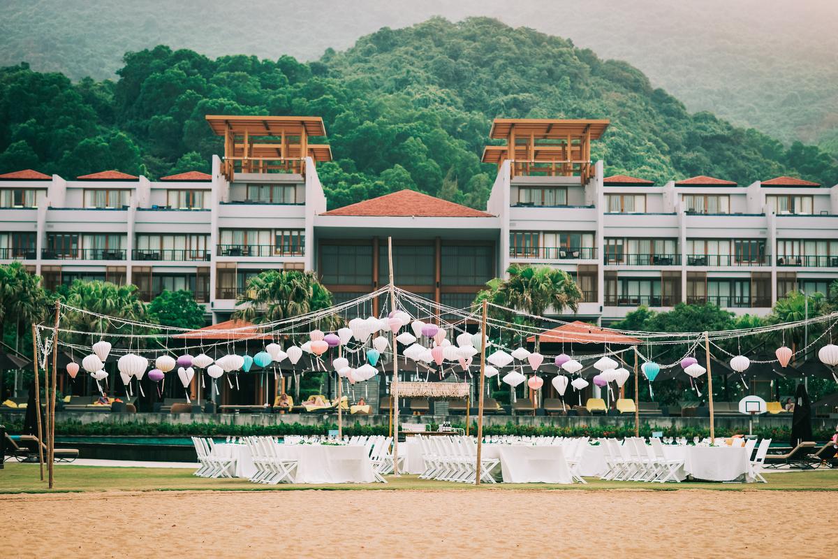 Angsana-LangCo-Vietnam-Wedding-296.JPG