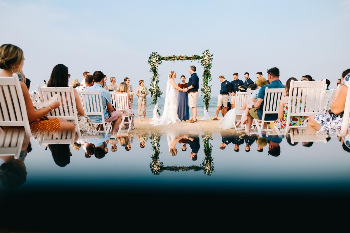 Angsana-LangCo-Vietnam-Wedding-425.JPG