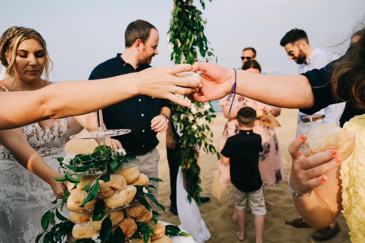 Angsana-LangCo-Vietnam-Wedding-429.JPG