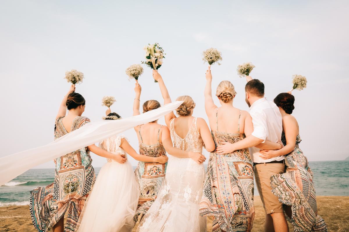 Angsana-LangCo-Vietnam-Wedding-432.JPG