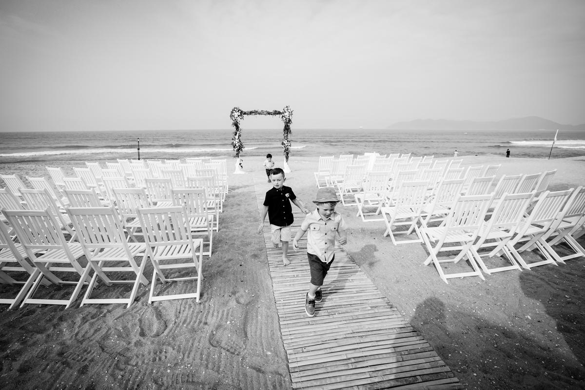 Angsana-LangCo-Vietnam-Wedding-262.JPG