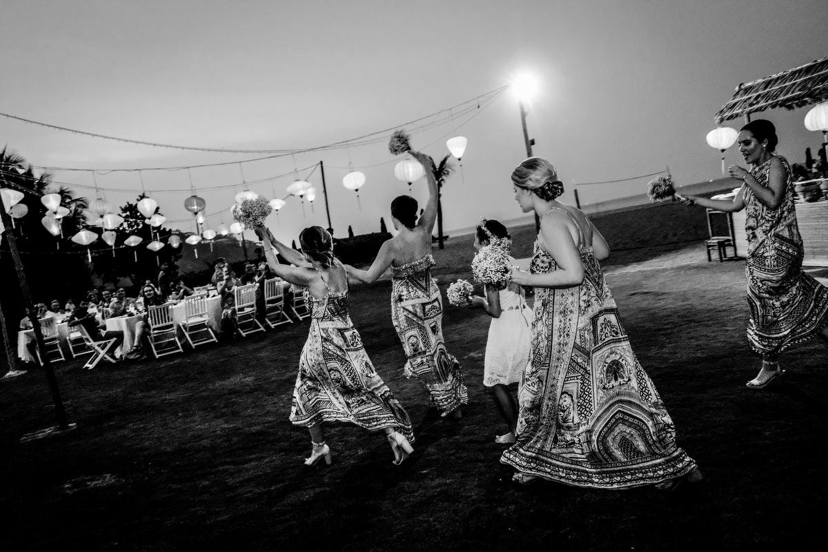 Angsana-LangCo-Vietnam-Wedding-365.JPG