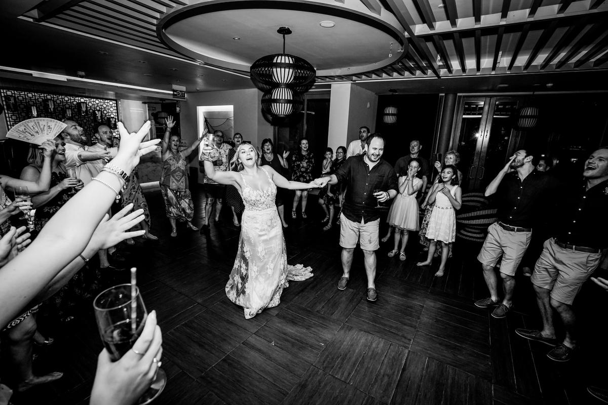 Angsana-LangCo-Vietnam-Wedding-277.JPG