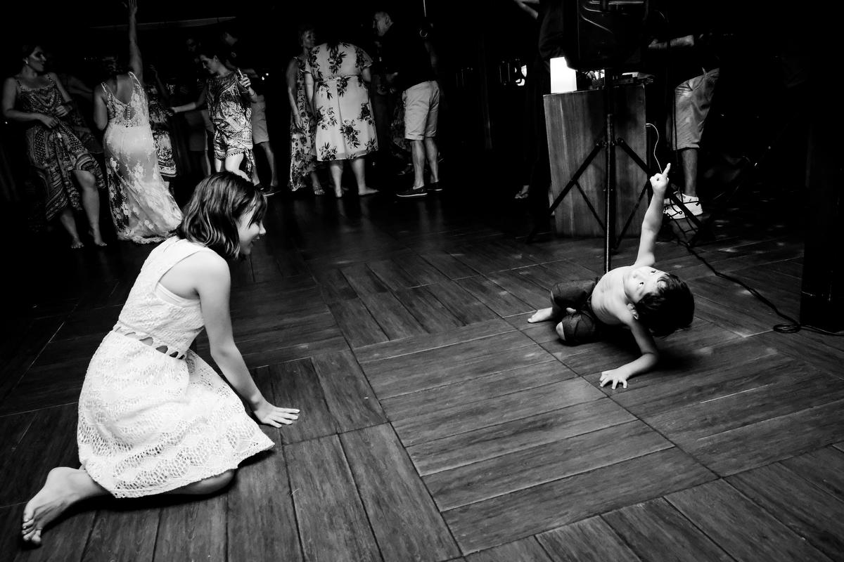 Angsana-LangCo-Vietnam-Wedding-393.JPG