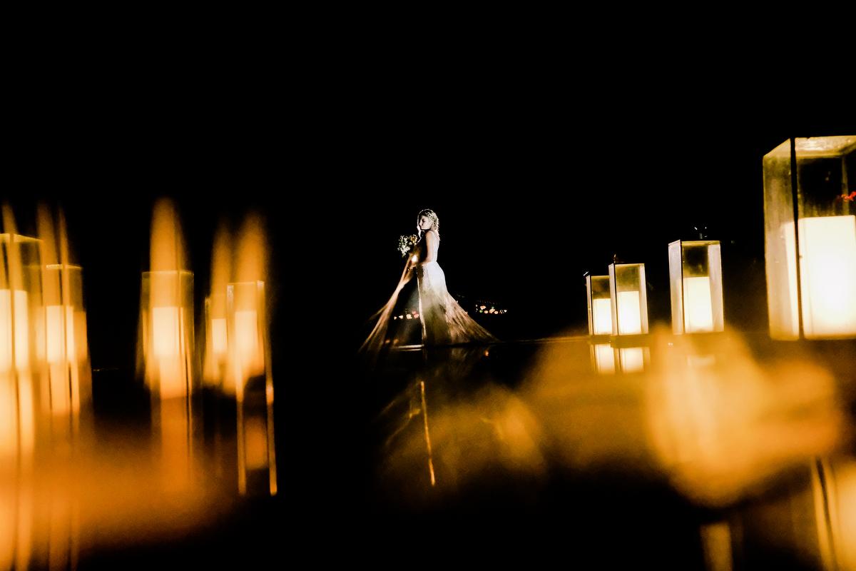 Angsana-LangCo-Vietnam-Wedding-347.JPG