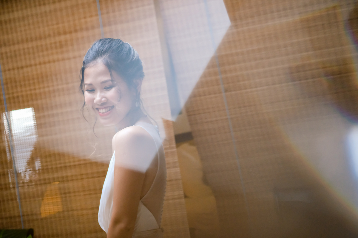 Hoi An-Viet Nam-Wedding-Photography-50.jpg