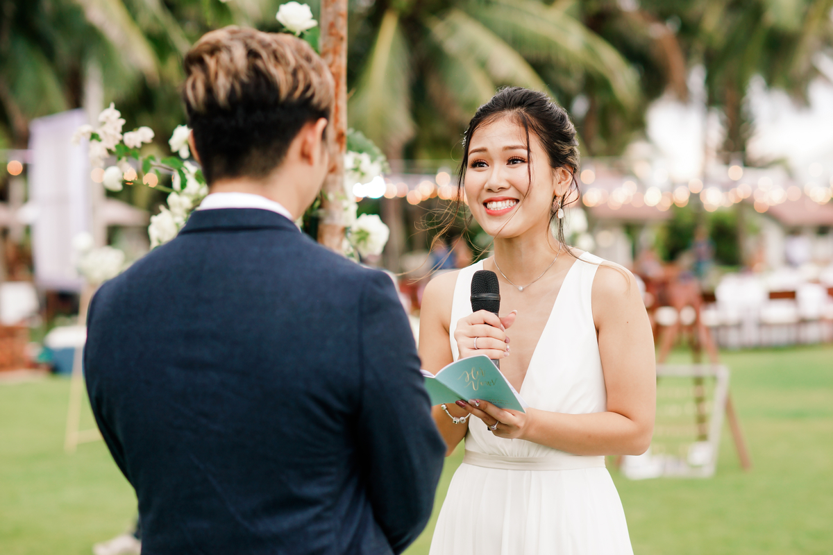Hoi An-Viet Nam-Wedding-Photography-17.jpg