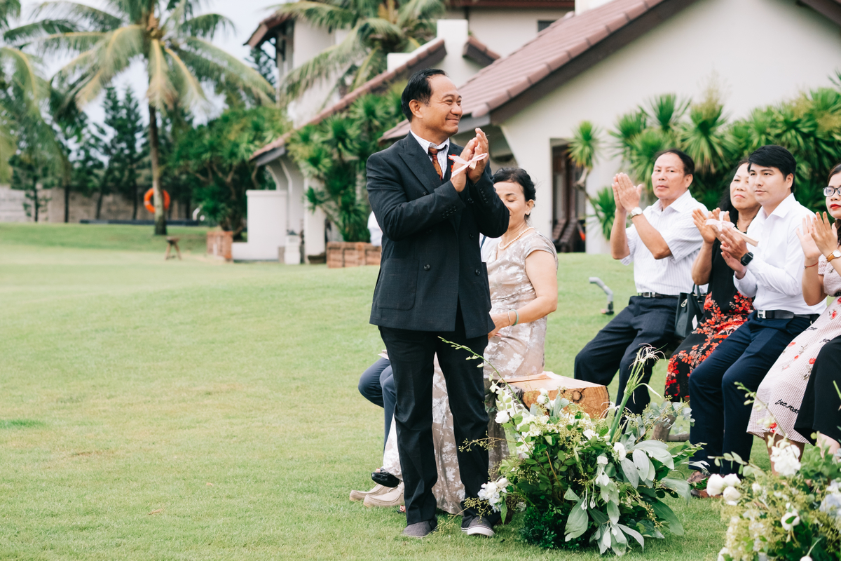 Hoi An-Viet Nam-Wedding-Photography-75.jpg