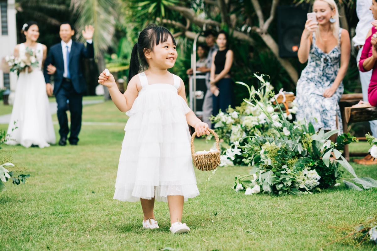 Hoi An-Viet Nam-Wedding-Photography-77.jpg