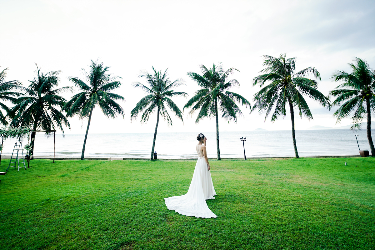 Hoi An-Viet Nam-Wedding-Photography-23.jpg