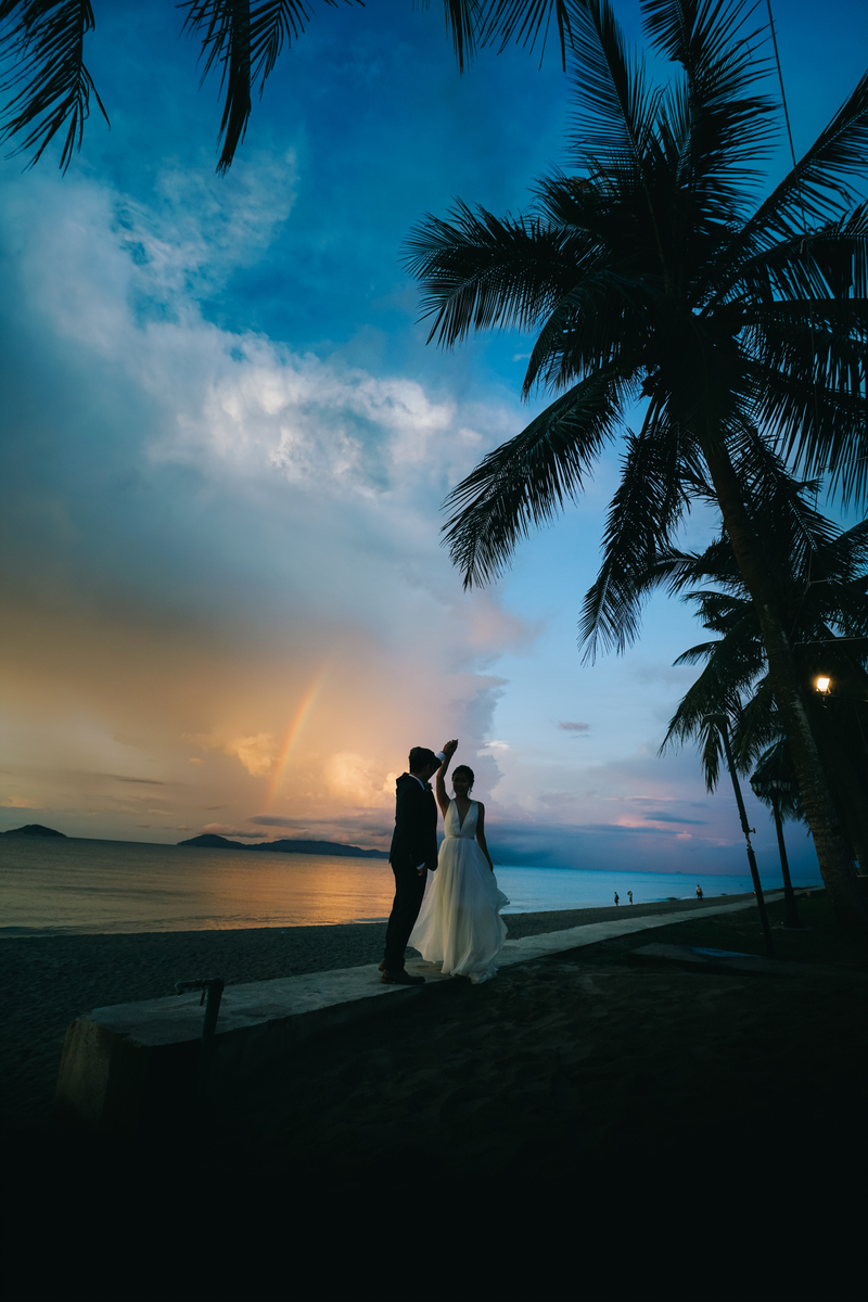 Hoi An-Viet Nam-Wedding-Photography-31.jpg