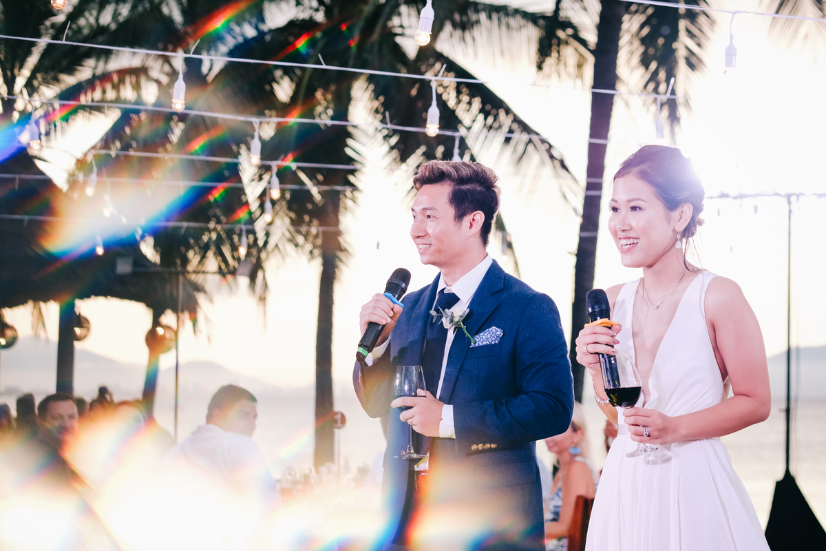 Hoi An-Viet Nam-Wedding-Photography-93.jpg