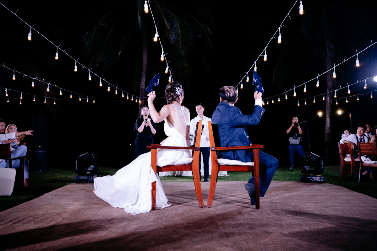 Hoi An-Viet Nam-Wedding-Photography-132.jpg