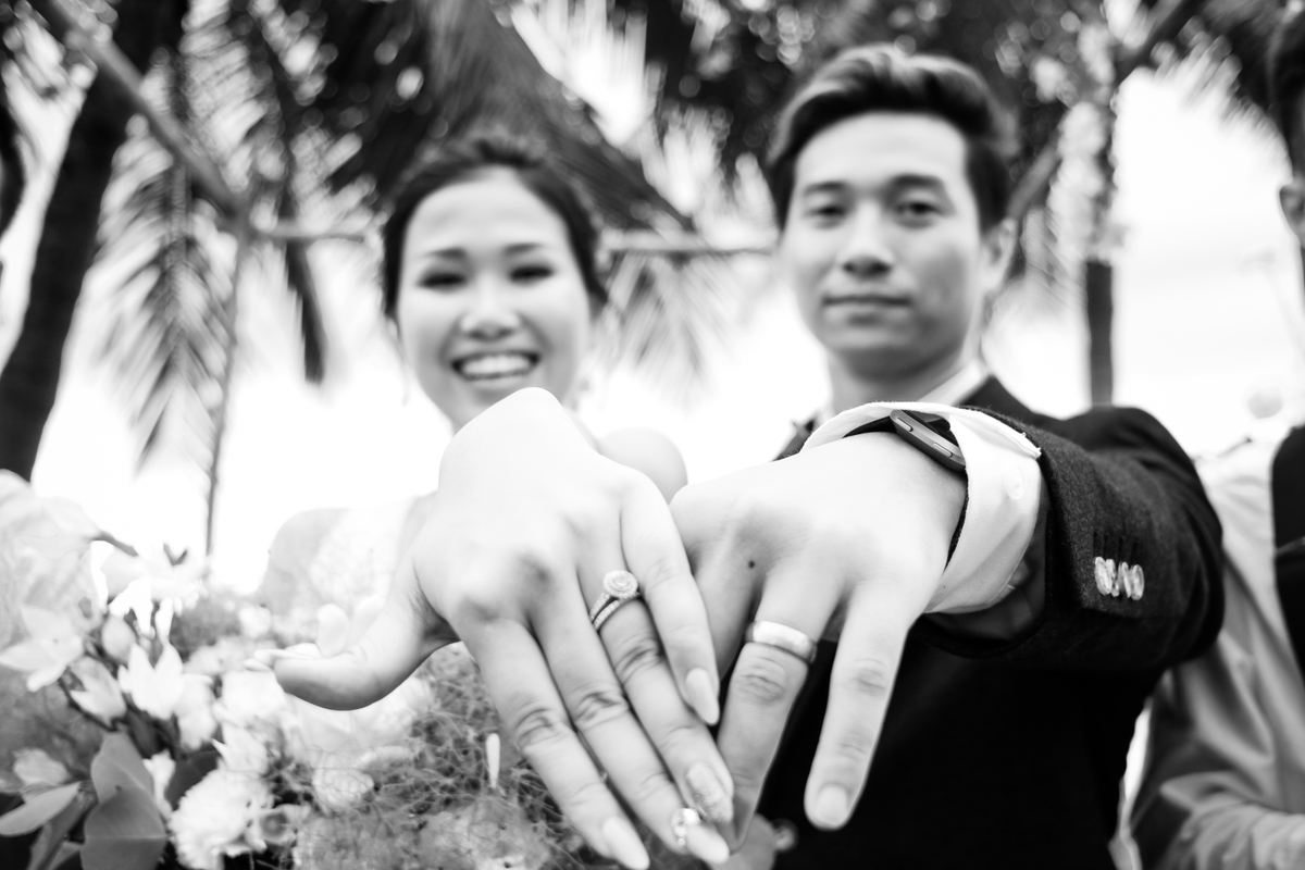 Hoi An-Viet Nam-Wedding-Photography-185.jpg