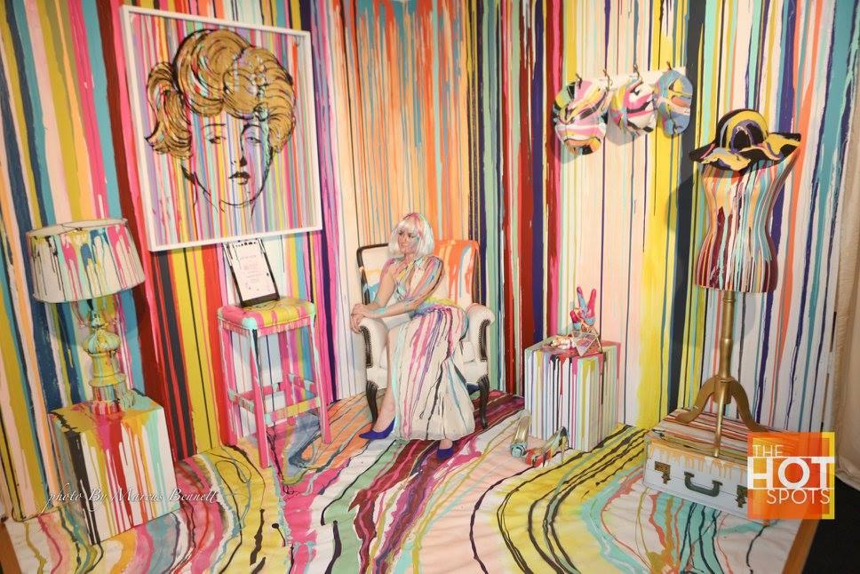 Maggie Room.jpg
