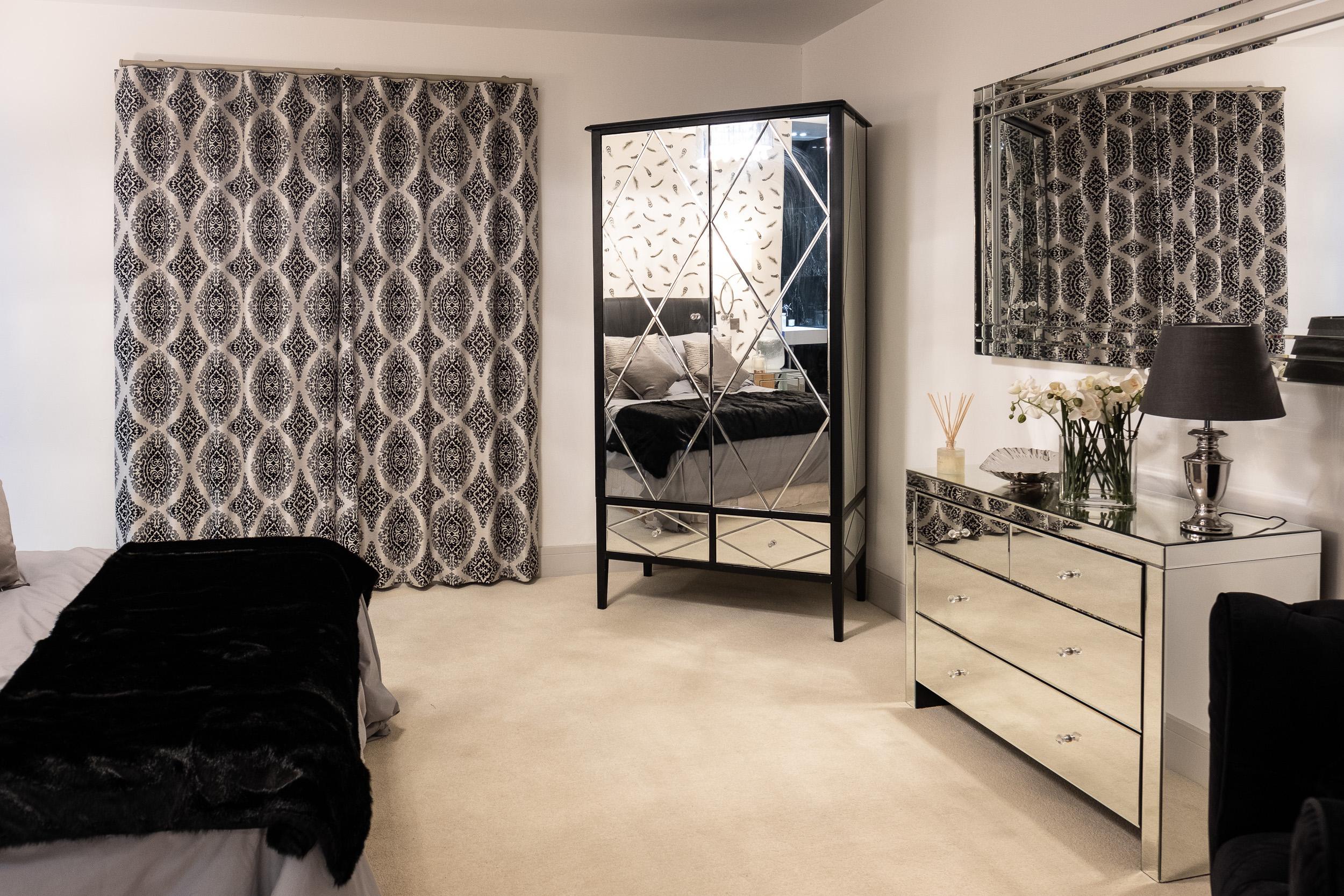 Interior-design-jason-holt-photography.jpg