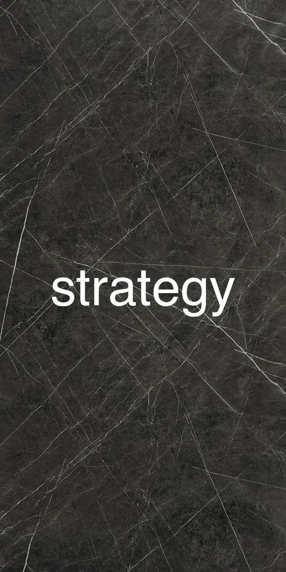marble.strategy.jpg