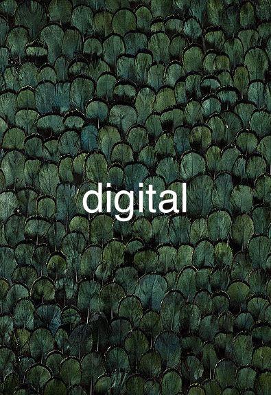 green.digital.jpg