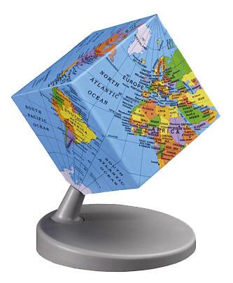 42810_Earth_square_world_globe.jpg