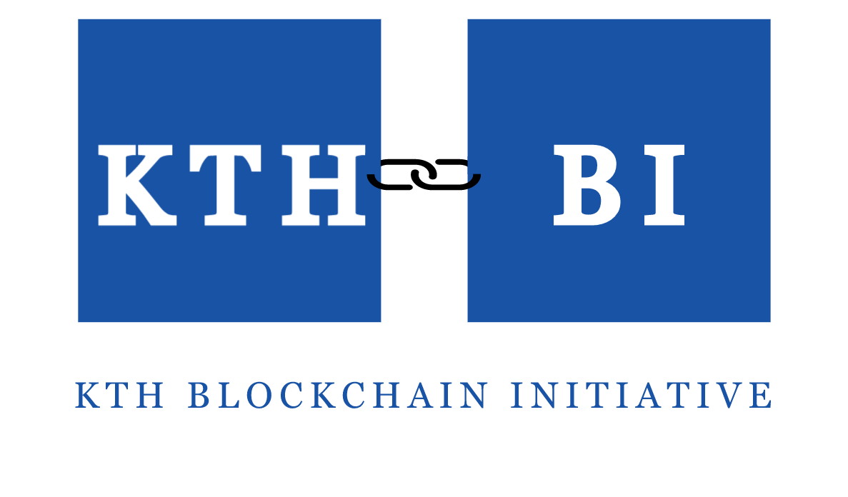 KTHBI_logo_transparent_nyPlacering.png